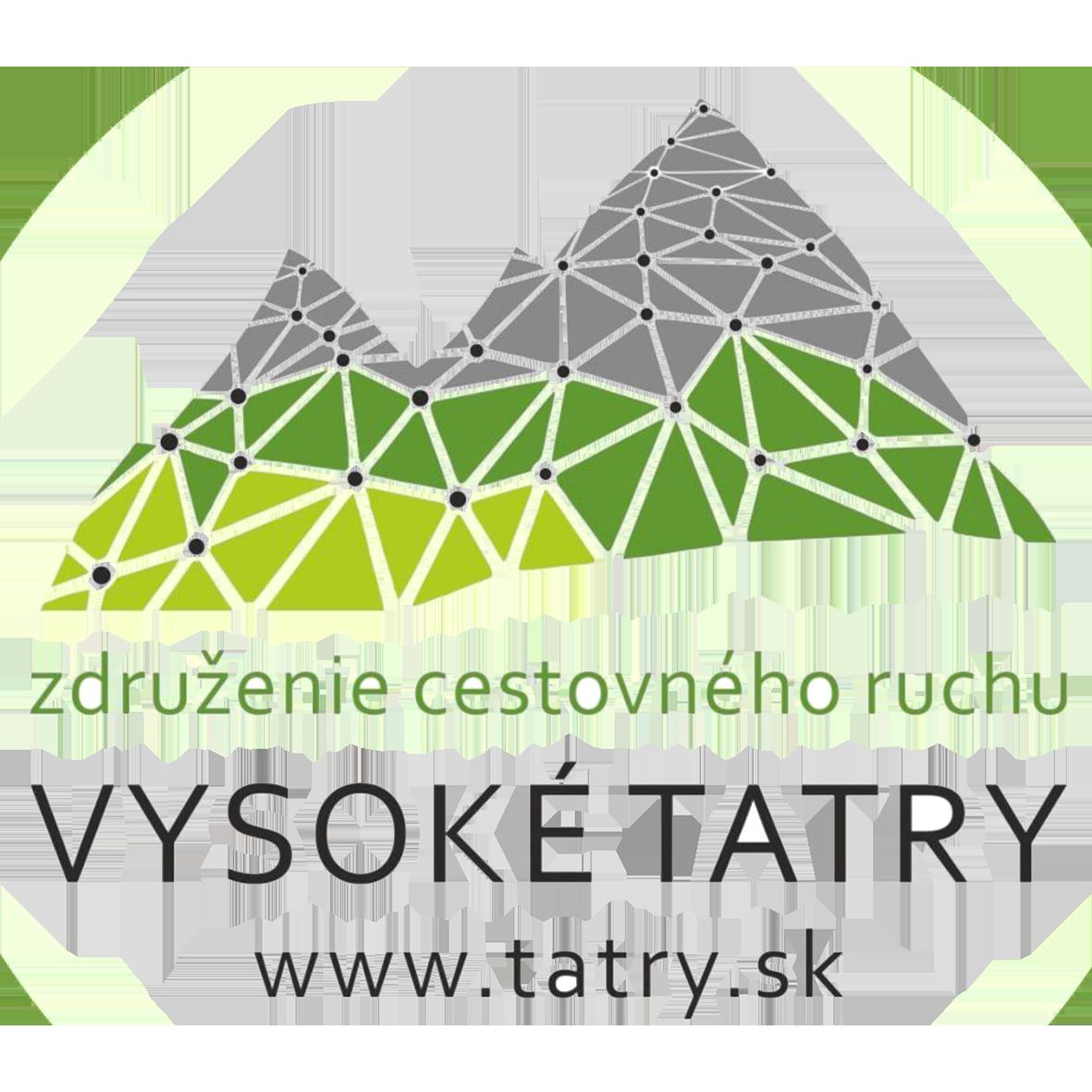 ZCR Vysoké Tatry