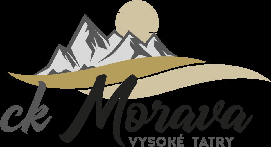 CK MORAVA Vysoké Tatry