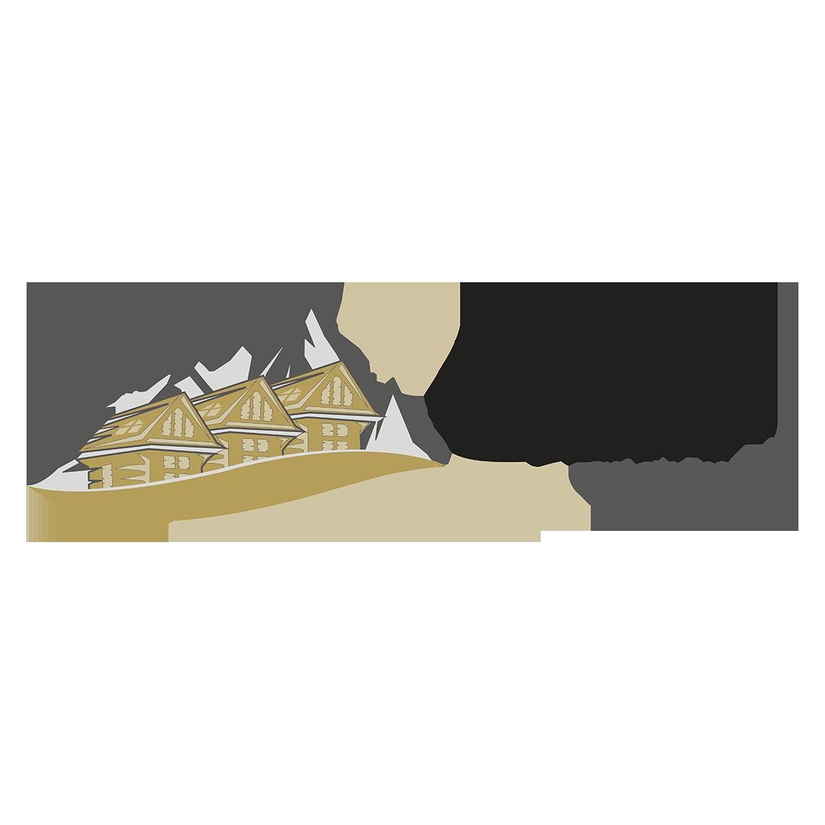 Apartmány Credo